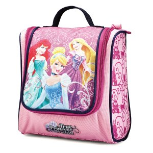 American Tourister Disney Toiletry Kit