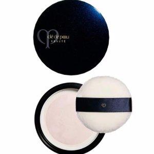 Free 5-pc Gift Cle de Peau Beaute Beauty Purchase @ Neiman Marcus