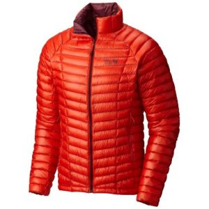 Ghost Whisperer™ Down Jacket | 843 | L