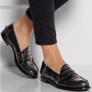 20% OffChurch's Shoes @ La Garconne