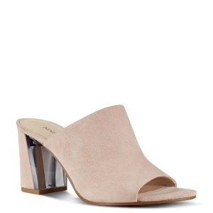Gemily Slide Sandals | Nine West