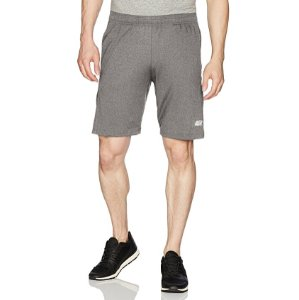 $11.99(Orig $22)Skechers Men's Running Short