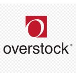Spring Black Friday sale @ Overstock