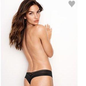 8 for $28Select Panties @ Victoria's Secret