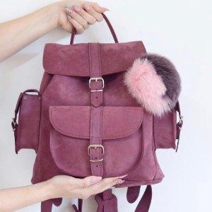 Dealmoon Exclusive! 20% offthe MyBag x Grafea Bag