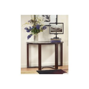 包邮,Marion 玄关/沙发桌   Ashley Furniture HomeStore