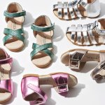 Kids Shoes & Accessories @ Gilt