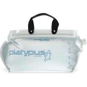 $10.00(原价$24.95)Platypus 4升 折叠水袋