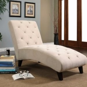 Florence Chaise Lounge