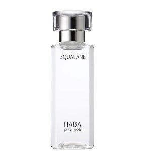 HABA Squalane 100ml