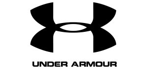 25% OffSelect Under Armour Running and Training Gear @ Amazon.com