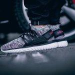 Adidas Originals Tubular Nova Primeknit Men's Shoes