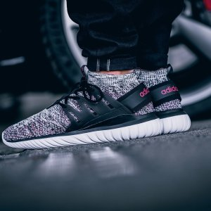 Adidas Originals Tubular Nova Primeknit Men's Shoes