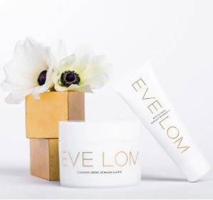20% off + Free GWPon Purchase of $60 @ B-Glowing