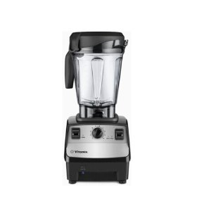 Boxed.com : Vitamix 5300 Black