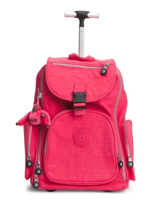 $99.99Alcatraz II Wheeled Backpack