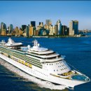 From $479 + 2nd Guest 50% OFF 7-night Western Caribbean Cruise from Fort Lauderdale