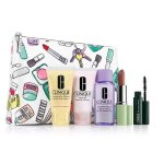 Clinique 6-Pc. All-Stars Set($70 Value)