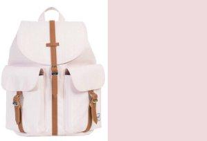 $48.71(reg. $64.5)Herschel Supply Co. Backpacks and more @ Shoebuy.com
