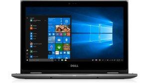 $499 (原价$799)Dell Inspiron 13.3寸 2合一电脑 立减$300