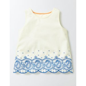Sandra Top 91476 Tops at Boden
