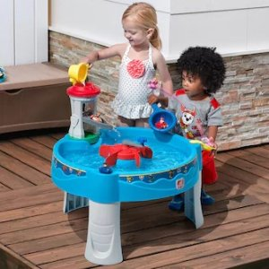 Up to 80% Off + Extra 15-30% OffClearance Toys @ Kohl's