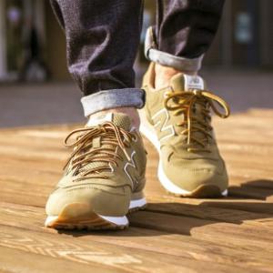 Dealmoon Exclusive 35% OFFNew Balance 574 Men's Shoes Sale