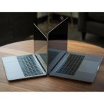 Apple Macbook Pro Latest Version 13