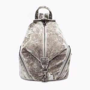 Velvet Medium Julian Backpack