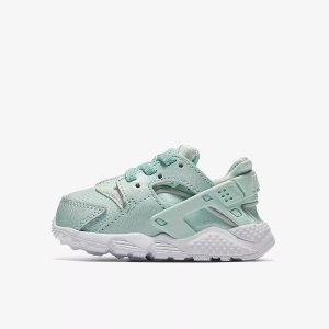 Nike Huarache Run SE Infant/Toddler Shoe. Nike.com