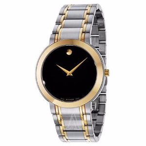 $319(Orig $1,195)Movado Men's Stiri Watch 0606950