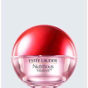 Nutritious Vitality8™ | Estée Lauder Official Site