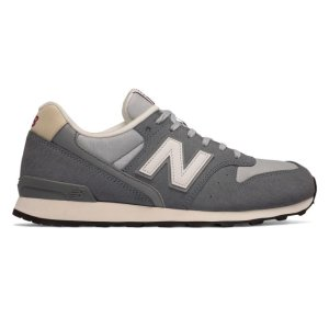 696 New Balance