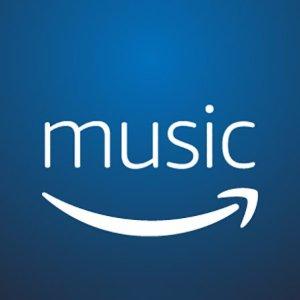 免费拿$10亚马逊CreditAmazon Music: 30天免费试用