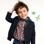 50-70% Off Kids Sweaters @ OshKosh BGosh