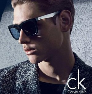 Extra 20% off+ 35% offCalvin Klein Men's Sunglasses Sale