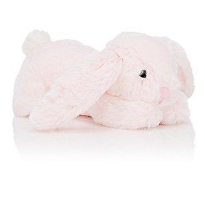 Jellycat 毛绒玩具
