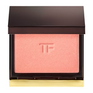 Cheek Color - TOM FORD | Sephora