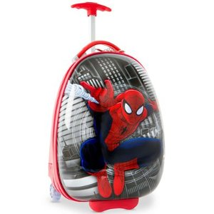 Marvel Spiderman 18