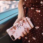 Richmond & Finch iPhone Case @ shopbop.com