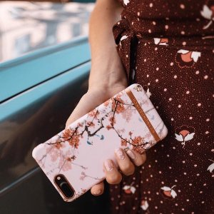 Up to 30% OffRichmond & Finch iPhone Case @ shopbop.com