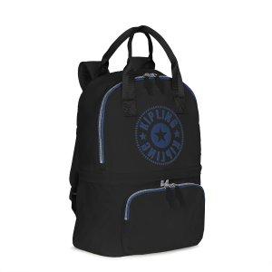 Declan Convertible Backpack/Tote