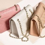 Fleming Collection @ Tory Burch