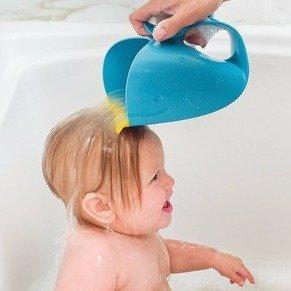 $9.99Skip Hop Bath Spout Cover, Moby