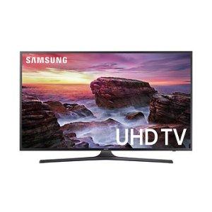 Samsung UN55MU6290 55