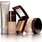 Laura Mercier Beauty @ macys.com