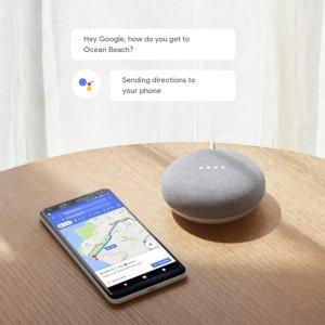 50% RebateBring Your Verizon Google Pixel 2 or XL to T-Mobile