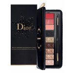 Dior Couture Colour Wardrobe Eye and Lip Palette