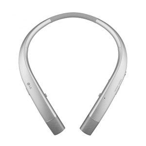LG HBS-920 Tone Infinim 无线耳塞