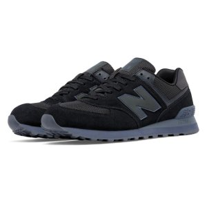New Balance ML574-UT on Sale - Discounts Up to 50% Off on ML574UWB at Joe's New Balance Outlet